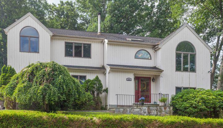 213 Briarwood Drive - Image 1