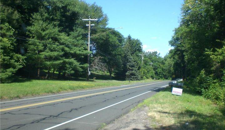 673 Deming Road - Image 1