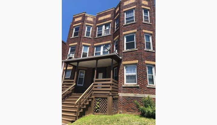 637 West Main Street New Britain, CT 06053 - Image 1
