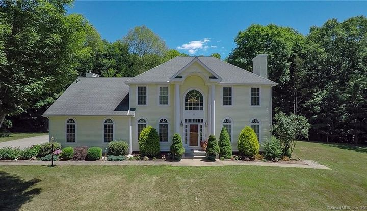 75 Miller Farms Road - Image 1