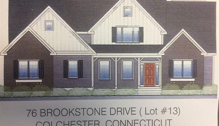 76 Brookstone Drive - Image 1
