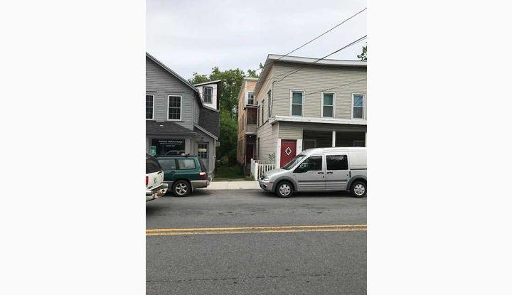 7 MAIN ST MILLERTON, NY 12546 - Image 1