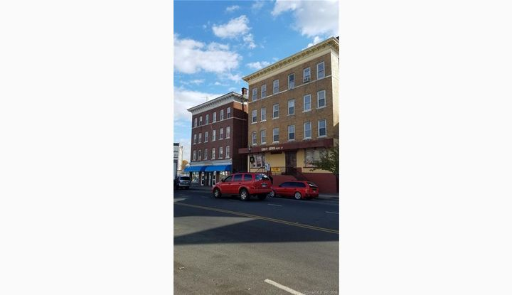 1585 Park Street Hartford, CT 06106 - Image 1