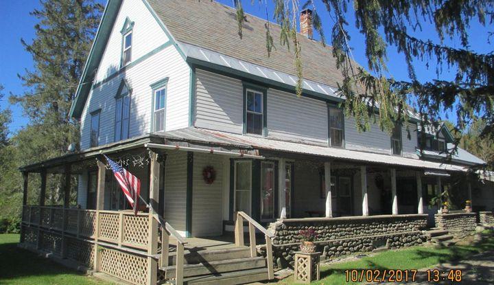 464 Presbyterian Hill Road - Image 1