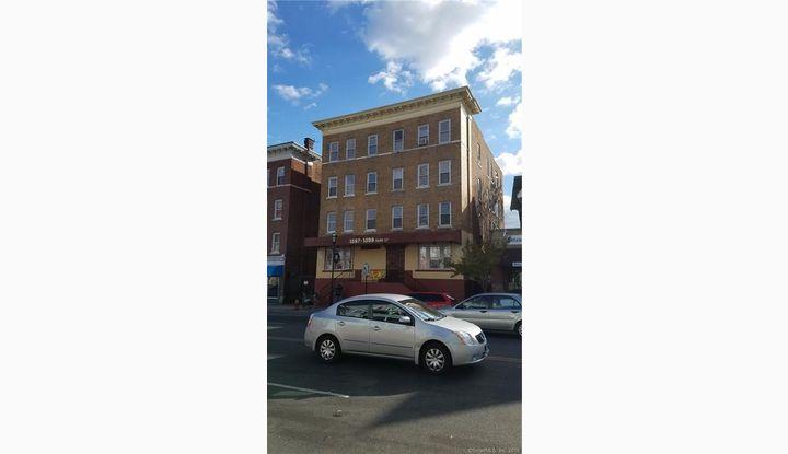1597 Park Street Hartford, CT 06106 - Image 1