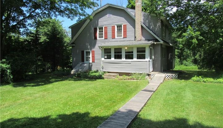 187 New Haven Road - Image 1