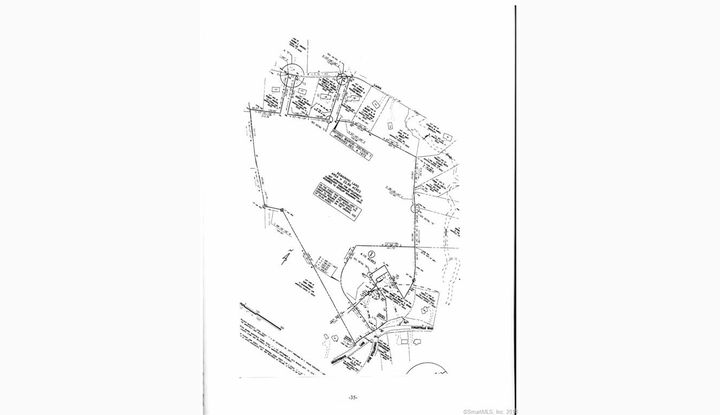 149R Conantville Road Mansfield, CT 06250 - Image 1