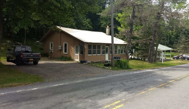 1253 Thompsons Lake Road - Image 1