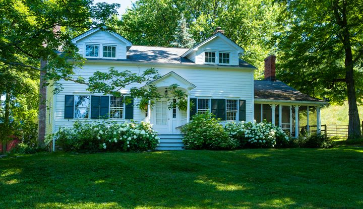 921 DUELL RD - Image 1