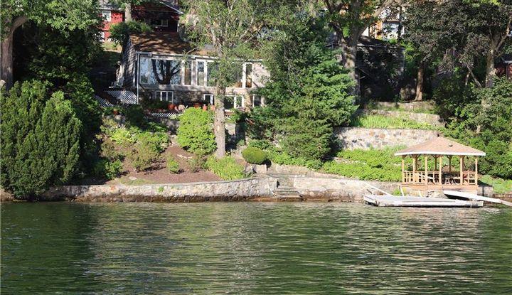 52 South Lake Shore Drive - Image 1