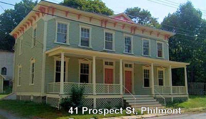 41 Prospect Street - Image 1
