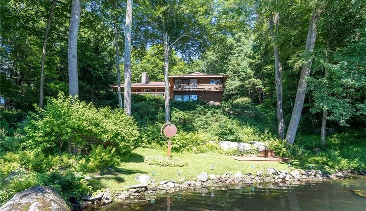 153 West Hyerdale Drive - Image 1