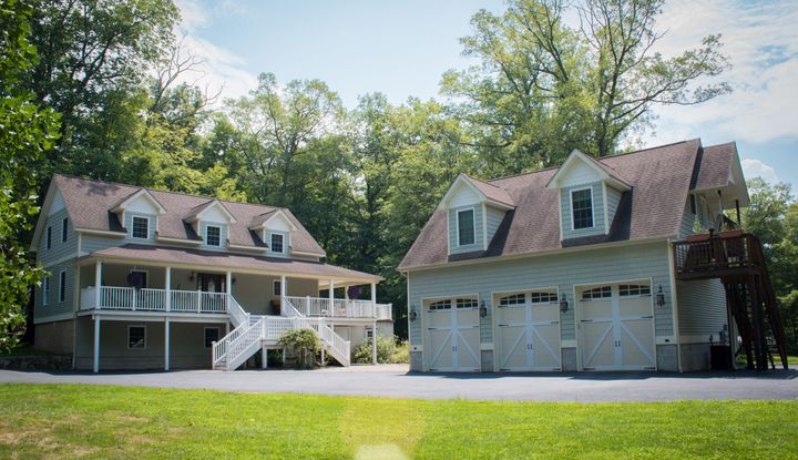133 East Mountain Road - Image 1