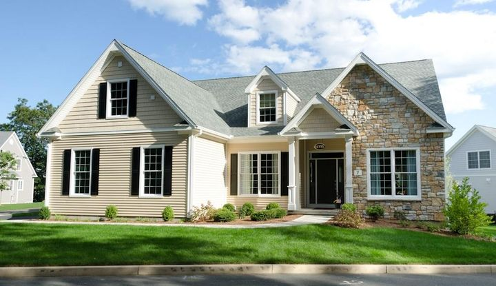 000 Perry Drive - Image 1