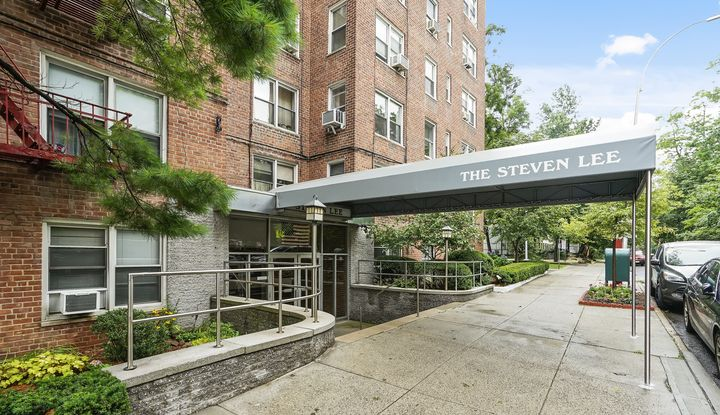 3200 Netherland Avenue 2L - Image 1