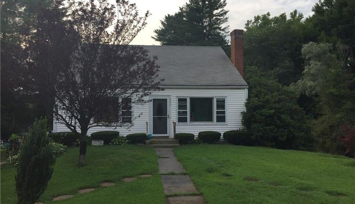 222 Willimantic Road - Image 1