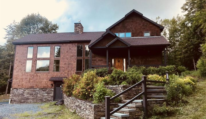 34 Sky Hill Road - Image 1