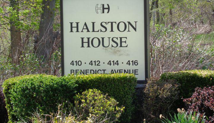 410 Benedict Avenue 3F - Image 1