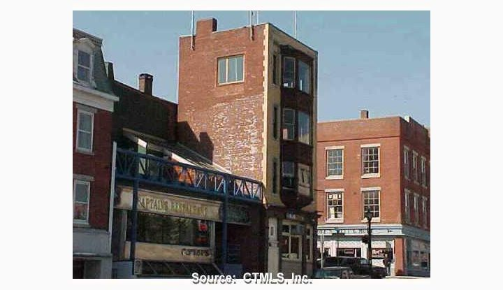 2 Bank Street New London, CT 06320 - Image 1