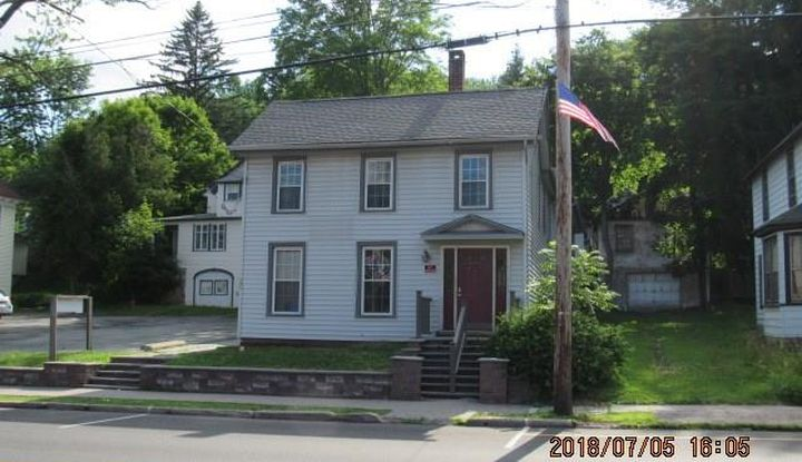 184 North Main Street - Image 1