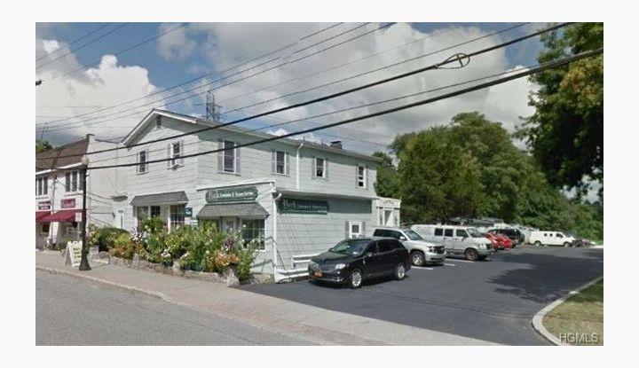 84 Millwood Road Millwood, NY 10546 - Image 1