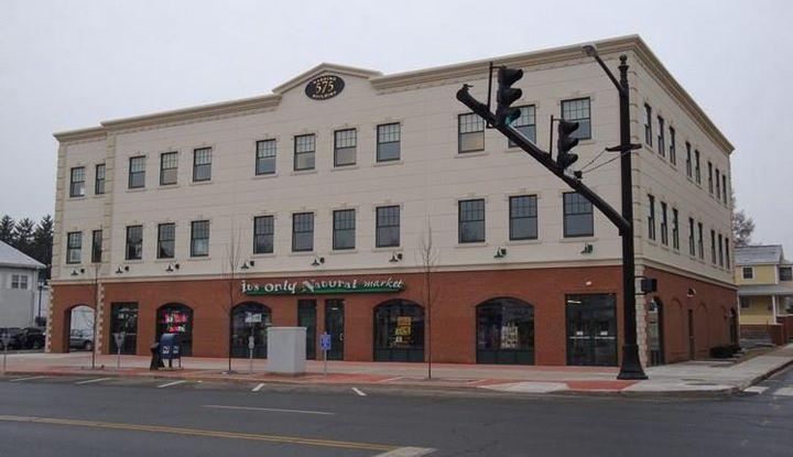 575 Main Street #2 - Image 1