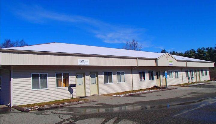 15 Lakewood Drive - Image 1