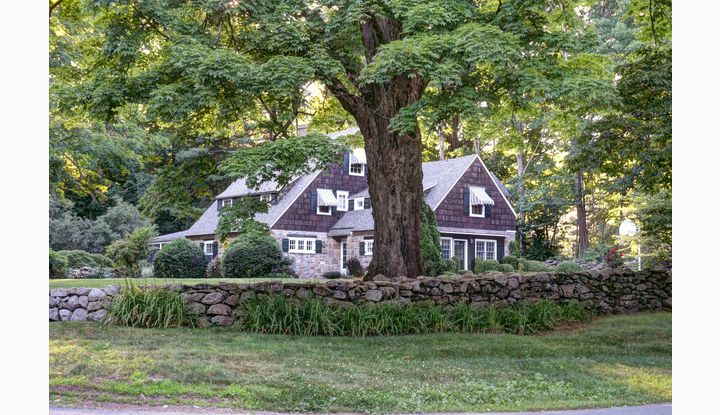 65 Comstock Hill Avenue Norwalk, CT 06850 - Image 1