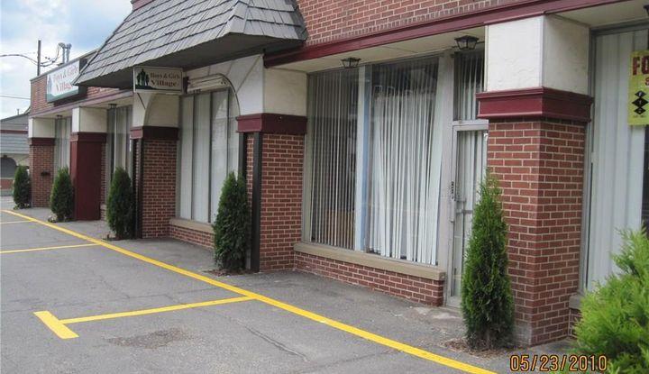 67-75 Meriden Road, Rte 69 - Image 1