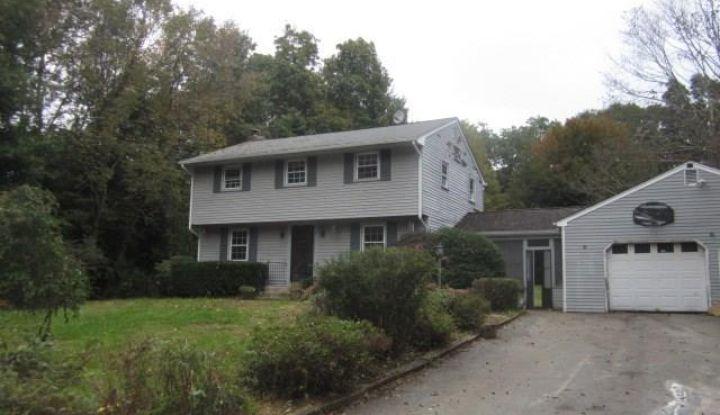 435 Fitchville Road - Image 1
