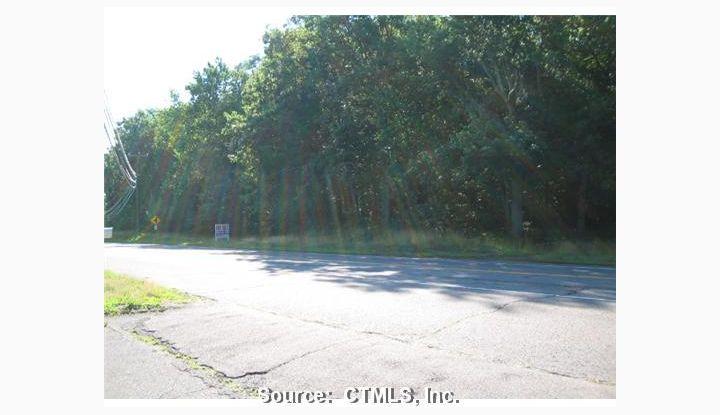 889 Boston Turnpike Bolton, CT 06043 - Image 1