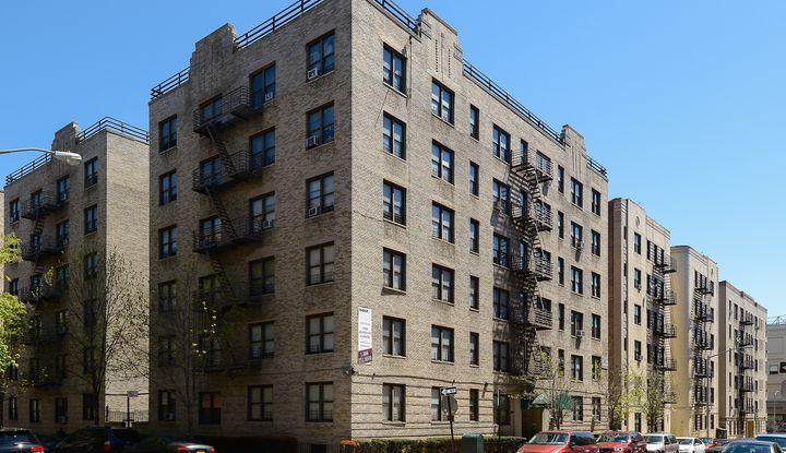 55 East 190 Street #33 - Image 1