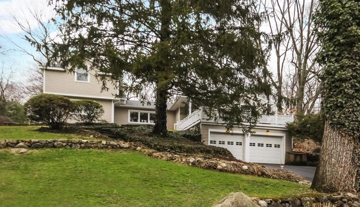 74 Crooked Trail - Image 1