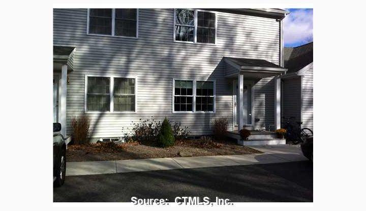 76 North Elm Street 1E North Canaan, CT 06018 - Image 1