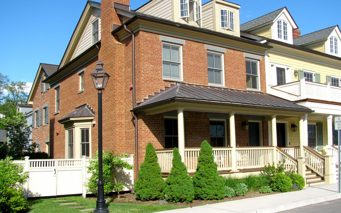 14 West Street #7 Cold Spring, NY 10516