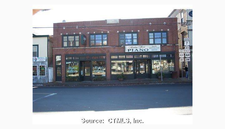85 Main Street North Canaan, CT 06018 - Image 1