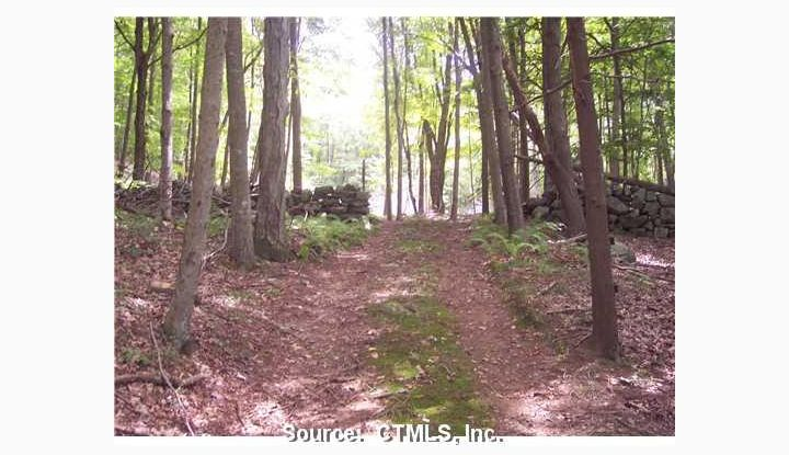 00 Rattling Valley Road Deep River, CT 06417 - Image 1