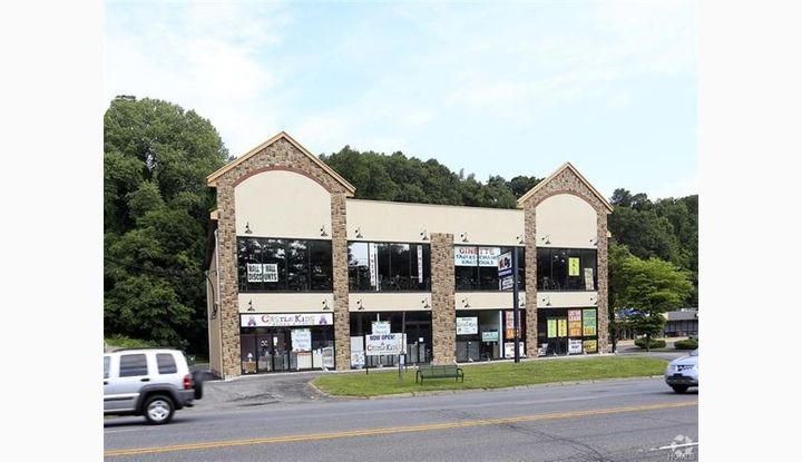 183 South Central Avenue Hartsdale, NY 10530 - Image 1