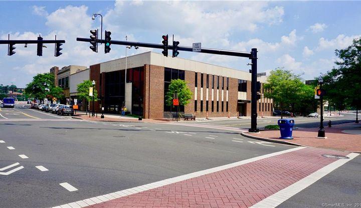 267 Main Street - Image 1