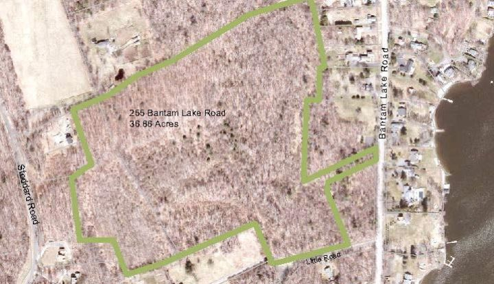 255 Bantam Lake Road - Image 1