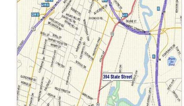 394 State Street - Image 1