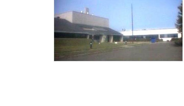 410 Sackett Point Road - Image 1
