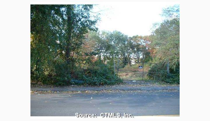 0 Sylvan Avenue Waterbury, CT 06701 - Image 1