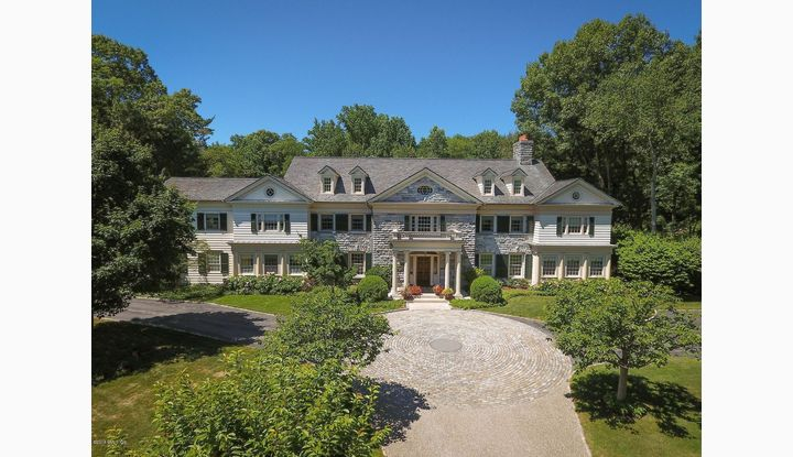 33 Meeting House Road Greenwich, CT 06831 - Image 1