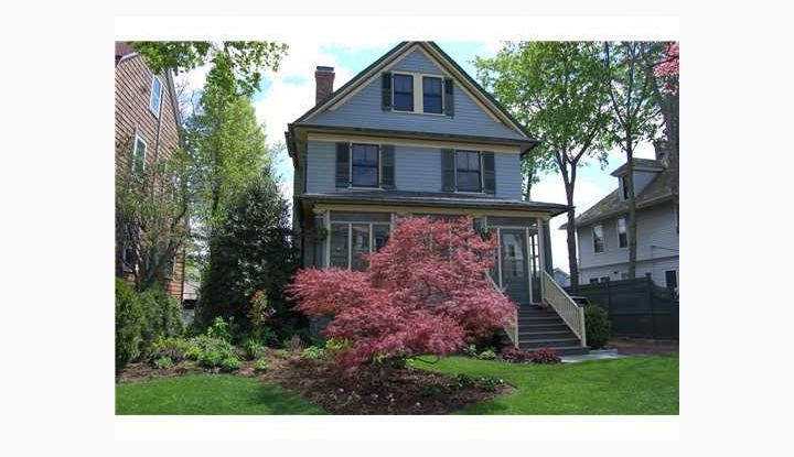 17 Lincoln Avenue Greenwich, CT 06830 - Image 1