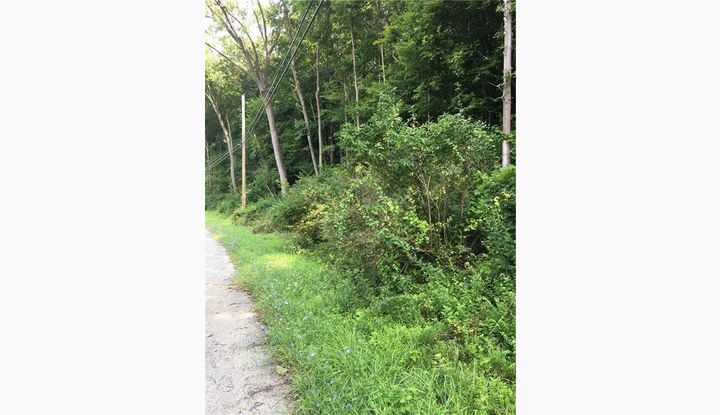Old Route 22 Pawling, NY 12564 - Image 1