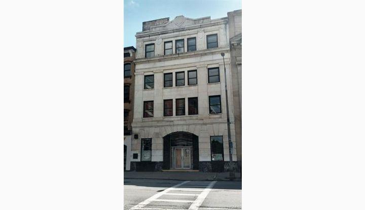 17 Market Street Poughkeepsie, NY 12601 - Image 1