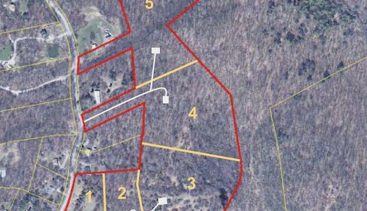 265 South White Rock Road - Image 1