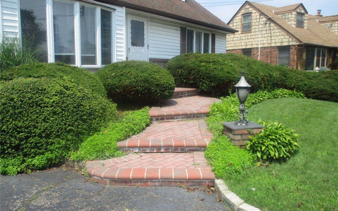 20 Hardscrabble Heights Brewster, NY 10509 - IDX_0