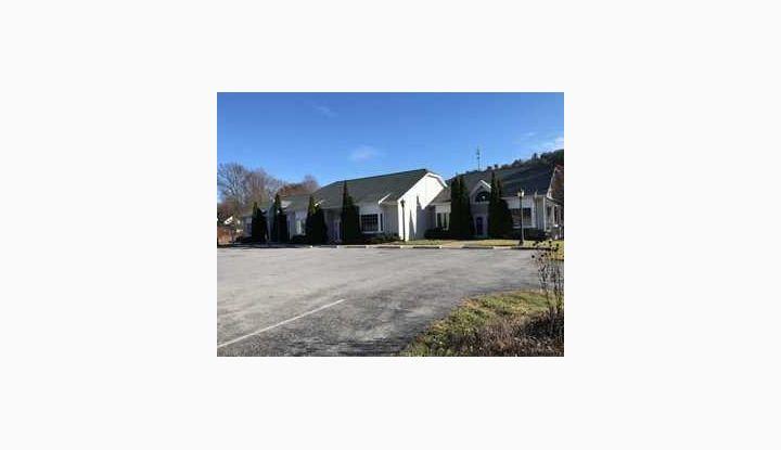 PILCH DRIVE PINE PLAINS, NY 12567 - Image 1